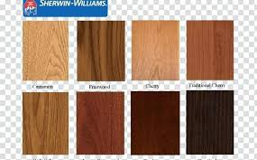 Sherwin Williams Bac Wiping Stain Color Chart Bac Wiping Stains Sherwin Williams Ffvfbroward Org