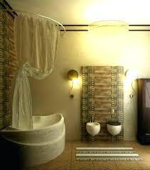 small bathroom rug round bath mats unique rugs ideas mind on design amazing place