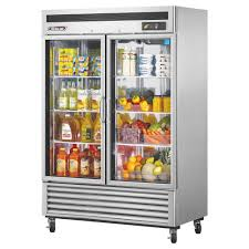 commercial beverage cooler glass door used reach in coolers for glass door refrigerator small glass door refrigerator for home