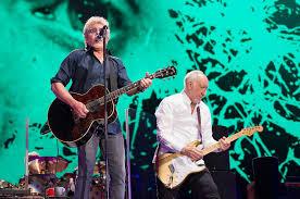 Pop Charts 1979 The Who Talk Deadly Cincinnati Concert In 40th Anniversary