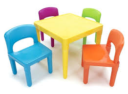 ikea kids table kids table and chair set designs dreamer table and kids table and chair