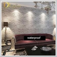 european style non woven wallpaper classic wall paper roll purple grey wallcovering luxury wallpaper fl papel