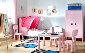 Kinderzimmer Einrichten Junge Babyzimmer Ideen Ikea 3 Jahre