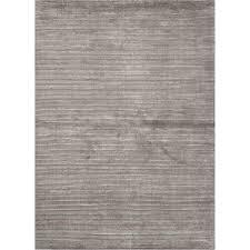 wool silk area rugs rug ideas