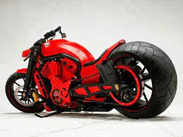Bikes Hd Wallpapers Free Download ...