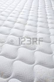 mattress texture. Background Of Comfortable Mattress Stock Photo Texture
