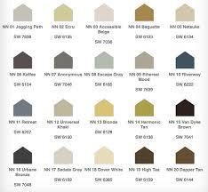 hgtv paint color ideas19 best Paint color whole house ideas Neutral nuance hgtv