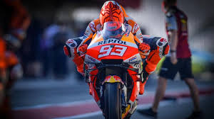 2021 MotoGP World Championship - Official website with news ...