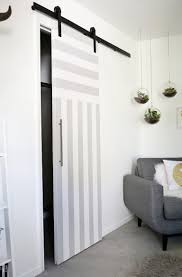 Closet Door Options In Closet Door Solutions For Small Spaces