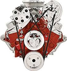 w water pump pontiac 3 4 engine diagram wiring diagram for car gmc pontiac vibe parts diagram additionally chevy venture coil wiring diagram likewise 4 8l chevy engine