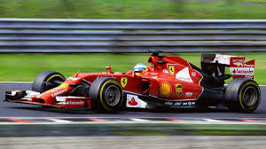 F1 in tv, GP Gran Bretagna 2021: programma Sky, TV8, orari, streaming