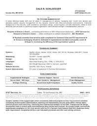 Network Administrator Resume Samples Beauteous Cover Letter Junior Network Administrator Resume Engineer Sample Pdf
