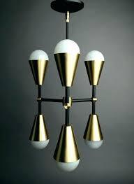 breathtaking table lamp tadpoles mini chandelier table lamp white in diamond tadpoles mini chandelier table lamp