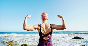 5 workouts for women over 50 that will