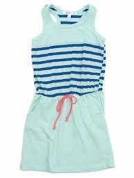 Flash Sale Joah Love Danika Mint Sport Dress