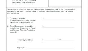 Free Contract For Services Rendered Template Sample Receipt Service