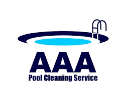 pool cleaning logo. Beautiful Pool Entry 15 By 62B With Pool Cleaning Logo