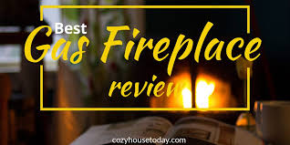 best gas fireplace insert 2017 2018 reviews and er s guide