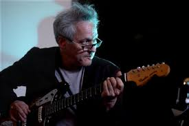"marc ribot shares ""copyright hypocrisy and steve albini"" essay  marc ribot shares"