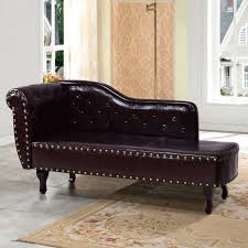 medium size of sofas sectionals chaise lounge sofa designs dark purple leather tufted chaise