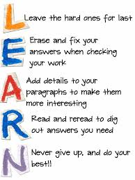 Homework Help  Strategies  Time Management and Organization Skills      Classroom Help for ADHD