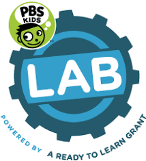 pbs kids lab offers hands on interactive learning games that enhance early math skills