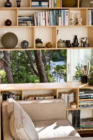 11 best Showcases images on Pinterest | Cabinets, Bookshelves and ...