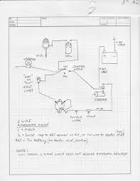 wiring diagrams kenwood radio wiring diagram pioneer car stereo Res Radio Wiring Diagram medium size of wiring diagrams kenwood radio wiring diagram pioneer car stereo wiring ford radio GM Radio Wiring Diagram