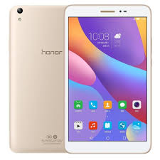 huawei 8 inch tablet. huawei honor tablet 2 jdn-al00, 3gb+32gb, 8.0 inch emui4. 8