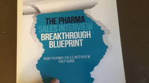 pharmaceutical medical s interview pharmaceutical medical s interview
