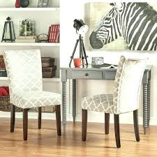 upholstery fabric for dining room chairs kitchen chair upholstery fabric fabric kitchen chairs inspire q pattern