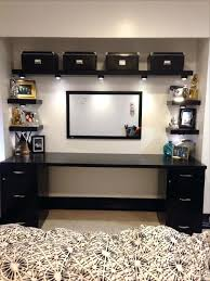 small desk with file drawer best file cabinet desk ideas on filing cabinet with regard to small desk with file drawer