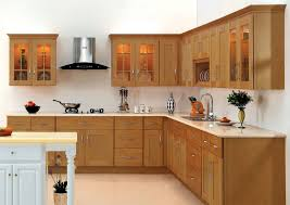 Fabulous Kitchen Designs Unique Honey Shaker Cabinets Are Perfect For A Beautiful Effortless