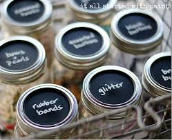 Decorative Mason Jars For Sale Mason Jar Bathroom Storage Accessories Mason Jar Crafts Love 98