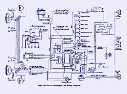 rover mini cooper auto electrical wiring diagrams rover auto electrical wiring diagram nilza net