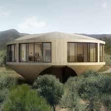 unique architectural designs. Unique Architectural Designs S
