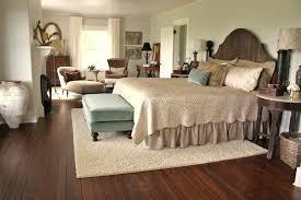 how to place rugs in bedroom home rugs rugs for small bedrooms carpets and rugs how to place rugs in bedroom bedroom area