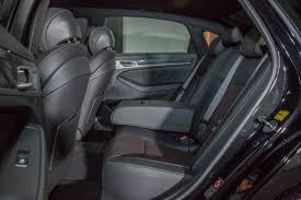 2018 genesis g80 sport interior.  g80 17_18genesis_g80_sport_as_es_17jpg in 2018 genesis g80 sport interior t