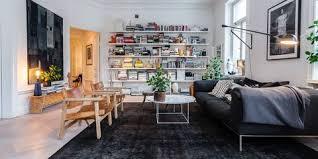 Scandinavian Design Trends - Nordic Decor