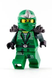 Small Picture lego ninjago lloyd the green ninja coloring pages team colors with