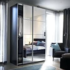 wardrobe mirror corner wardrobe with