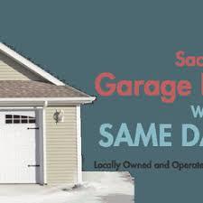 garage door repair sacramentoGarage Door Repair Sacramento Ca I35 About Cool Home Design