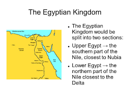 Compare And Contrast Mesopotamia And Egypt Essay On Egypt Nile River Essay The Comparing And Contrasting Of