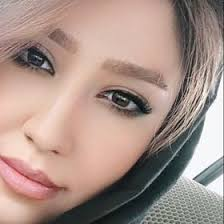Sahar Samiei (sahar_samiei) - Profile   Pinterest