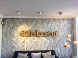Gilles Laurent Coiffure Home Facebook