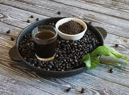 It's normal to feel nervous the first few times you do it, but the key to ordering food politely in spanish is using por favor often. Cuban Coffee For Those Who Love Their Cup Sweet Rich Trouble Coffee