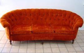 vintage couch. Unique Couch Vintage Furniture 1920u0027s Velvet Antique Sofa Couch Inside