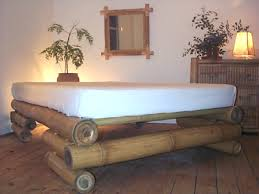bamboo bed design photo bamboo furniture designs