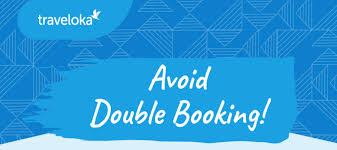 Your To Hotel Faq Avoid Booking Double How Flight Or Traveloka pAxwZYx