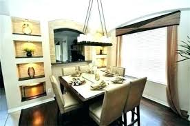 kitchen lighting fixtures. Kitchen Table Lighting Fixtures Above Light  Simple Decoration Dining Kitchen Lighting Fixtures